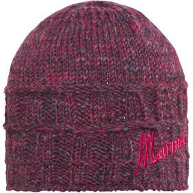 Marmot Hannelore Accesorios para la cabeza, persian red